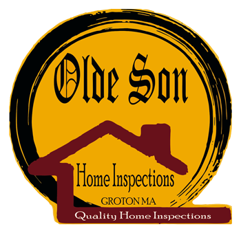 Olde Son Home Inspections