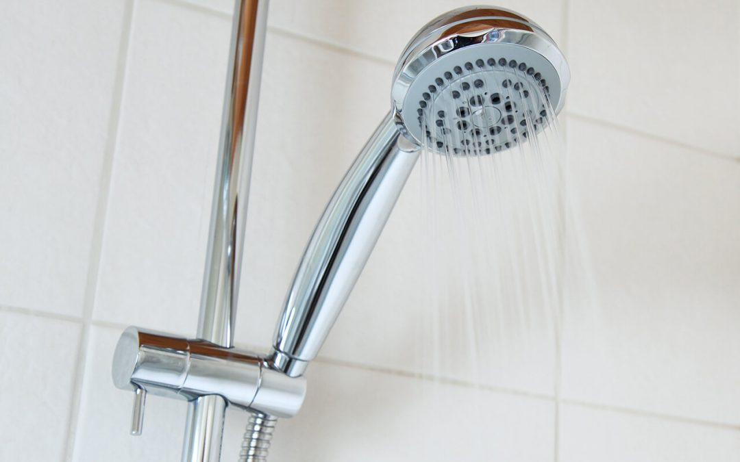 8 Tips To Save Water At Home